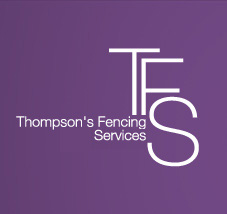 Thompsons Fencing